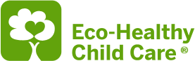 http://ecohealthychildcare.org/images/logo_r.png
